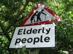elderly-people crossing
